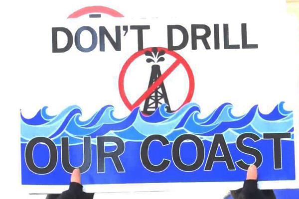 OFFSHORE DRILLING SIGN DON'T DRILL_1553125624904.png.jpg