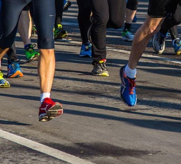 RUN RACE MARATHON 5K GENERIC_1553286220743.JPG.jpg