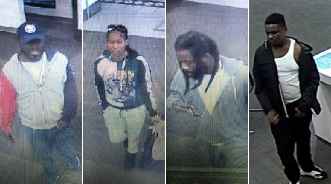 SPD OGLETHORPE MALL SUSPECTS_1551816194368.JPG.jpg