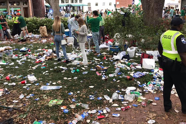 ST PATRICKS DAY WRIGHT SQUARE TRASH_1552787013033.png.jpg