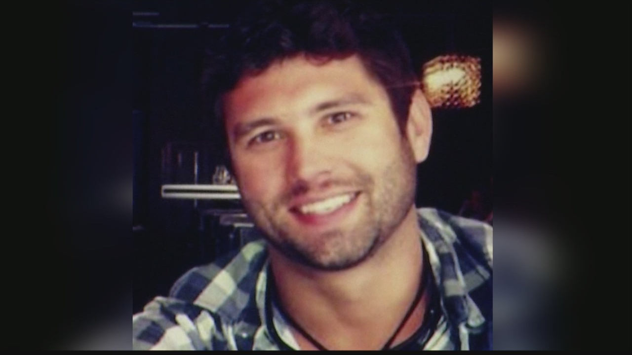 Savannah Family raising money to transport son in coma