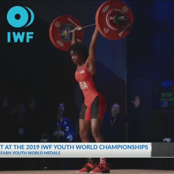 Savannah_s_Kaiya_Bryant_at_IWF_Youth_Wor_0_20190312123714