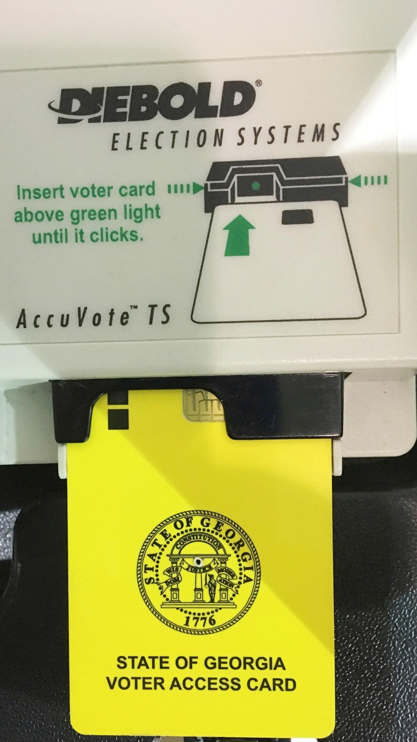 Voting_Machines_Georgia_77956-159532.jpg30122752