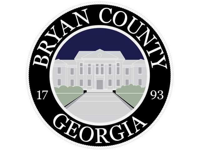 Bryan_County_seal_2016_295541