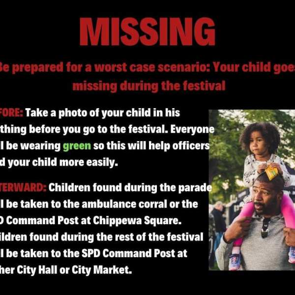 missing children_1552736160579.jpg.jpg