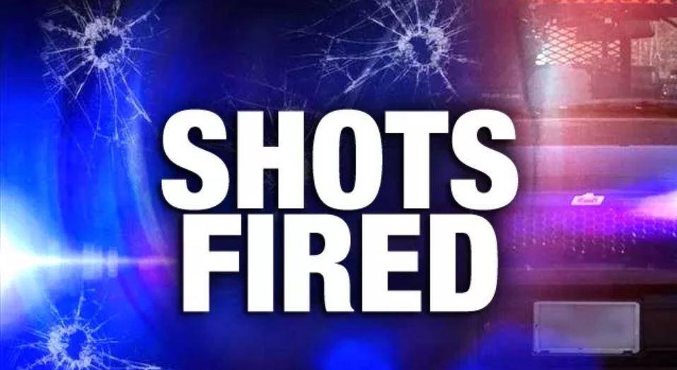shots fired shooting crime police_1553619439234.JPG.jpg