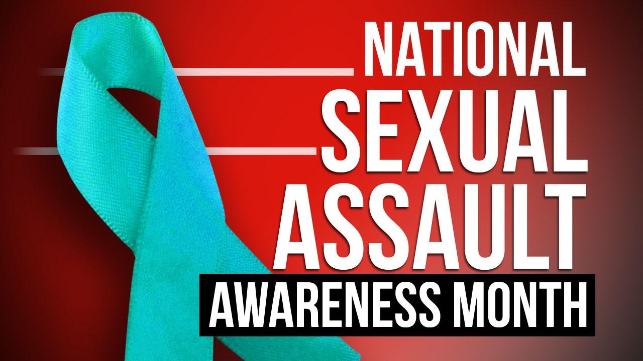 SEXUAL ASSAULT AWARENESS MONTH.jpg