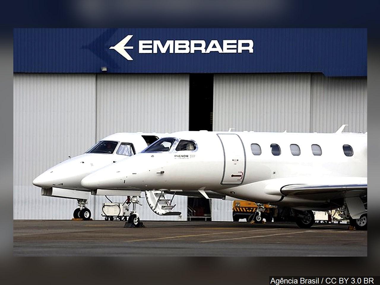 Embraer .jpg