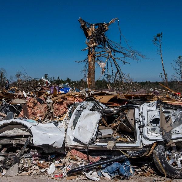 Alabama_Tornado_36604-159532.jpg64063928