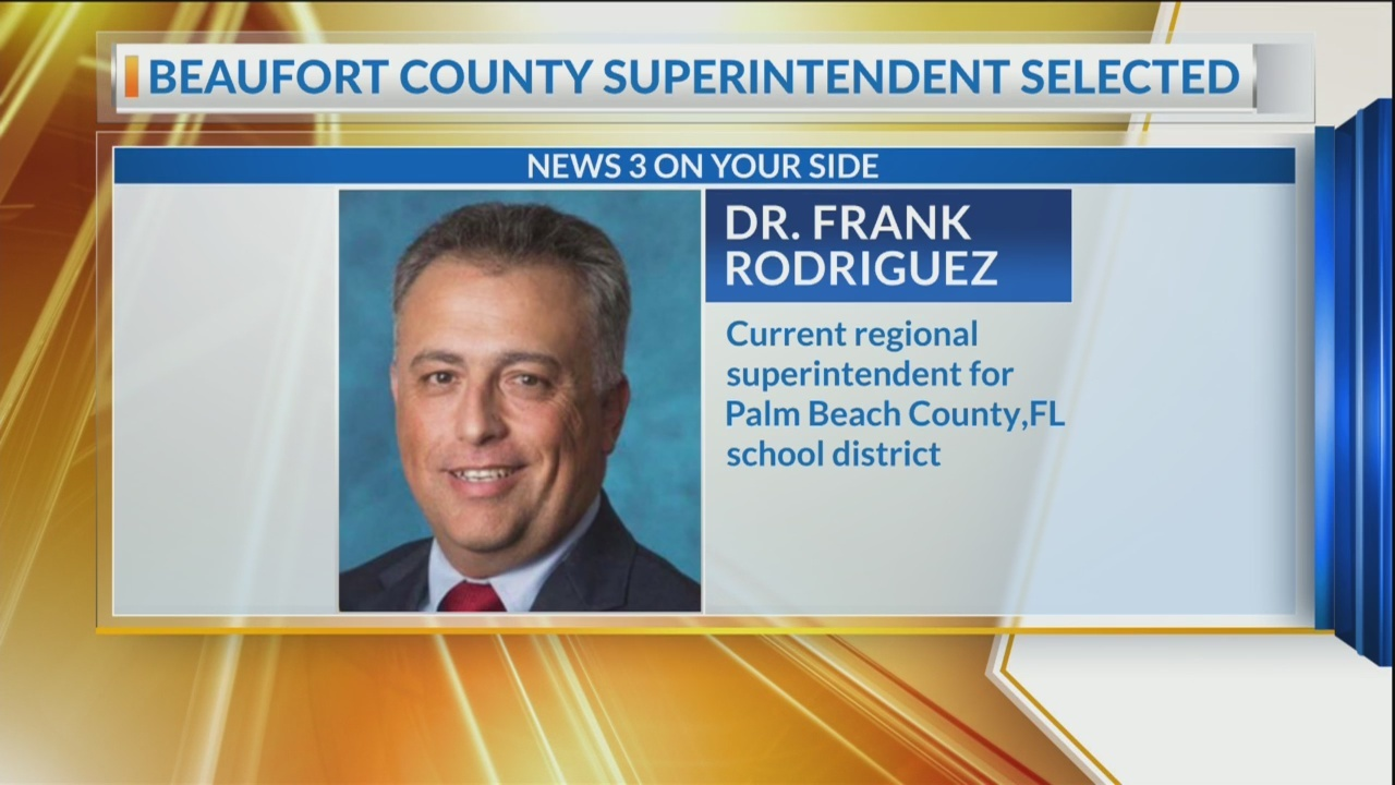 Beaufort_County_Superintendent_selected_0_20190417094727