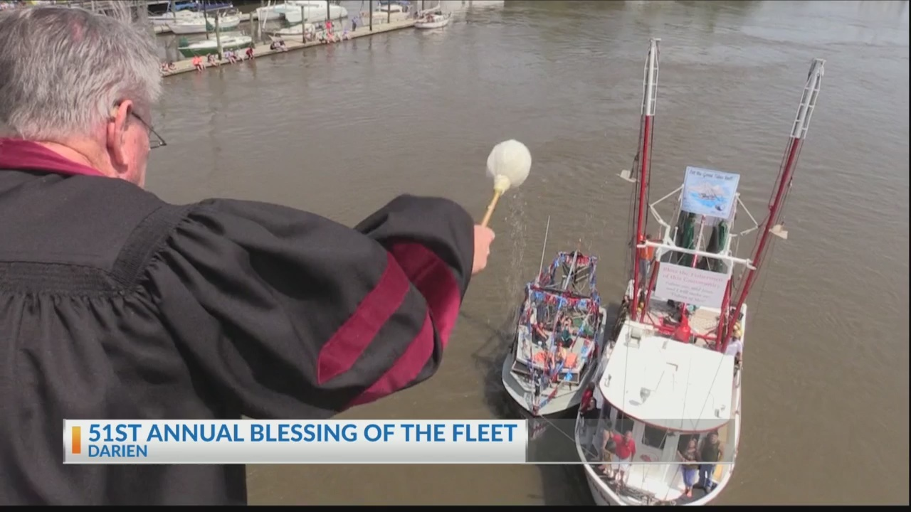Blessing_of_the_Fleet_in_Darien_0_20190408105848