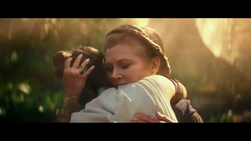 STAR WARS TEASER TRAILER CARRIE FISCHER.jpg