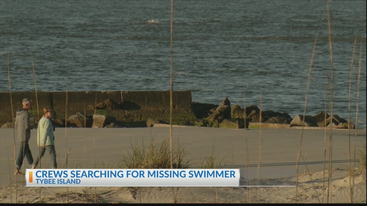 Crews_continue_search_for_missing_swimme_0_20190422153047