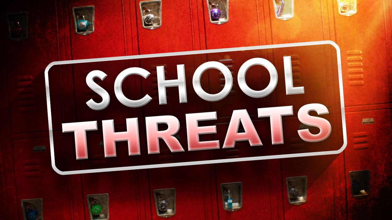 SCHOOL THREAT CRIME GENERIC Cropped Photo - Clemens v. Vogelsang - CC BY 2.0_1554321414254.jpg.jpg