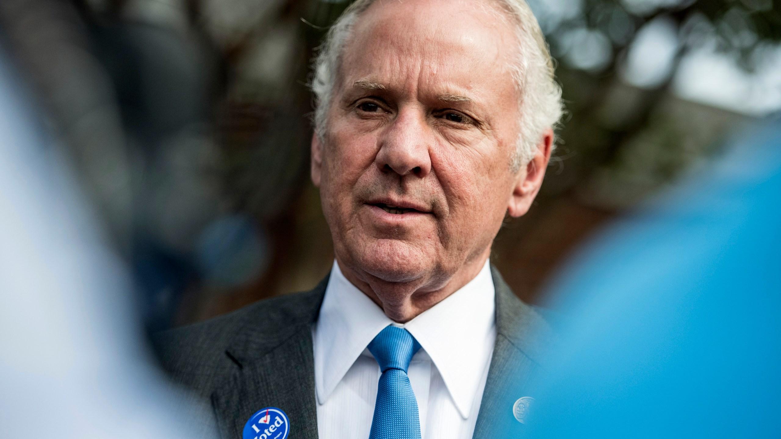 Election_2018_Governor_McMaster_South_Carolina_62274-159532.jpg77462595