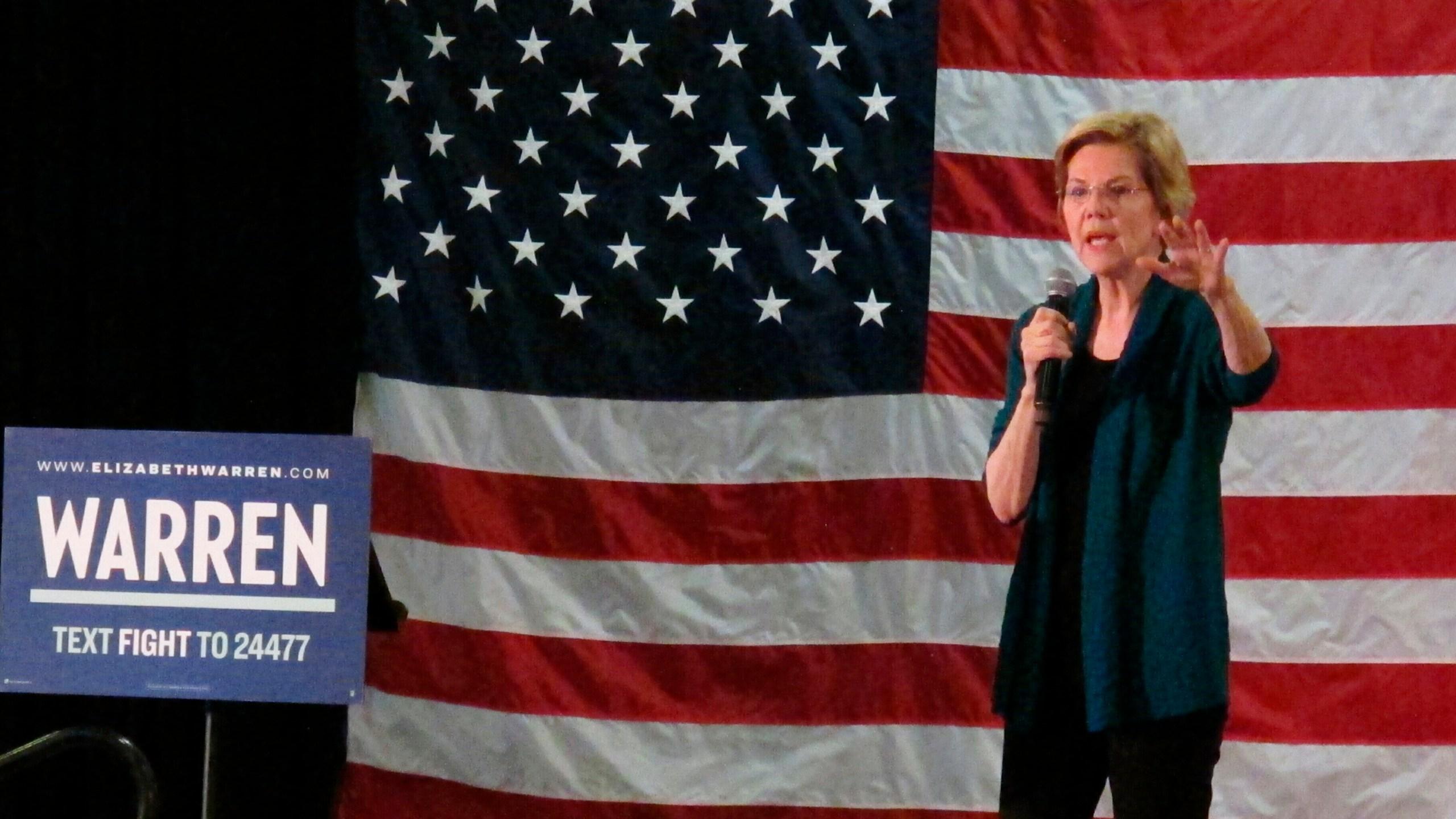 Election_2020_Elizabeth_Warren_65563-159532.jpg02755418