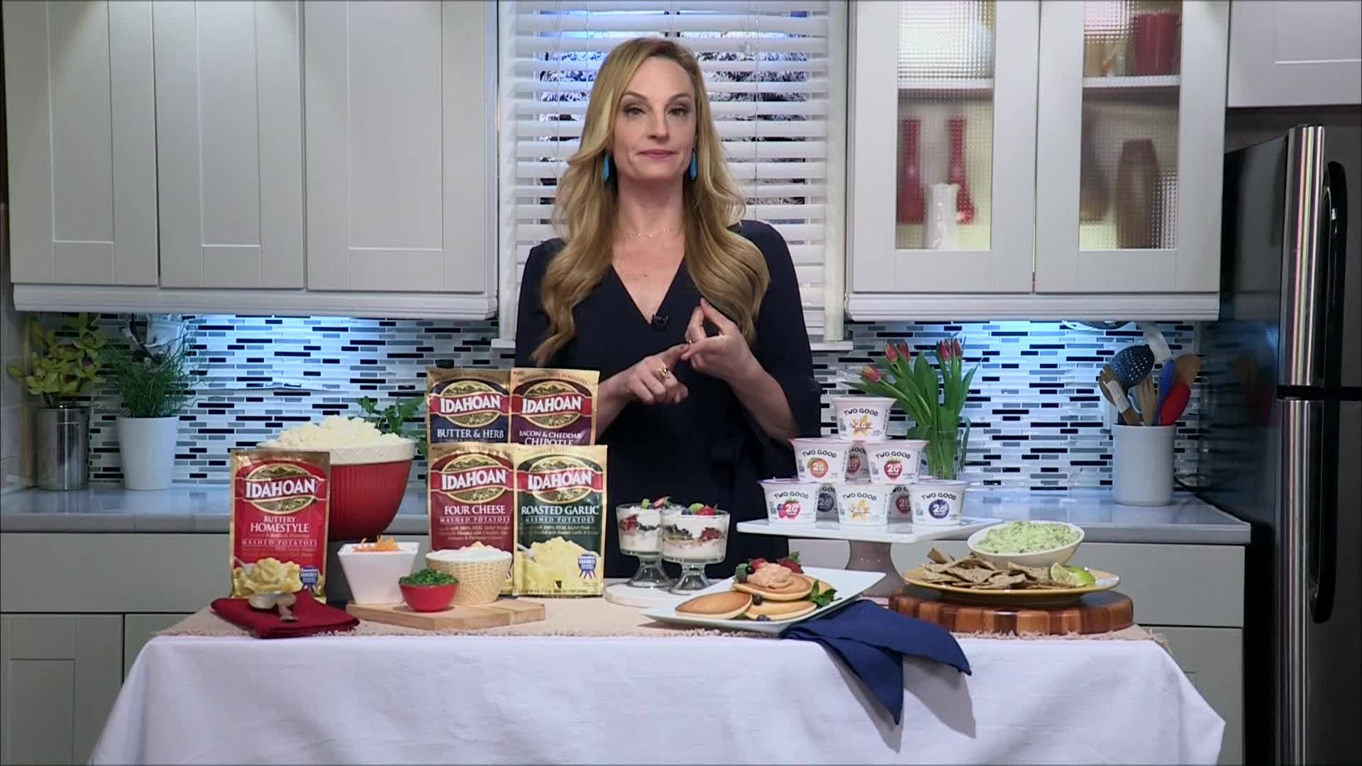 Get_Your_Pantry_Ready_For_Spring_Recipes_0_20190415150751