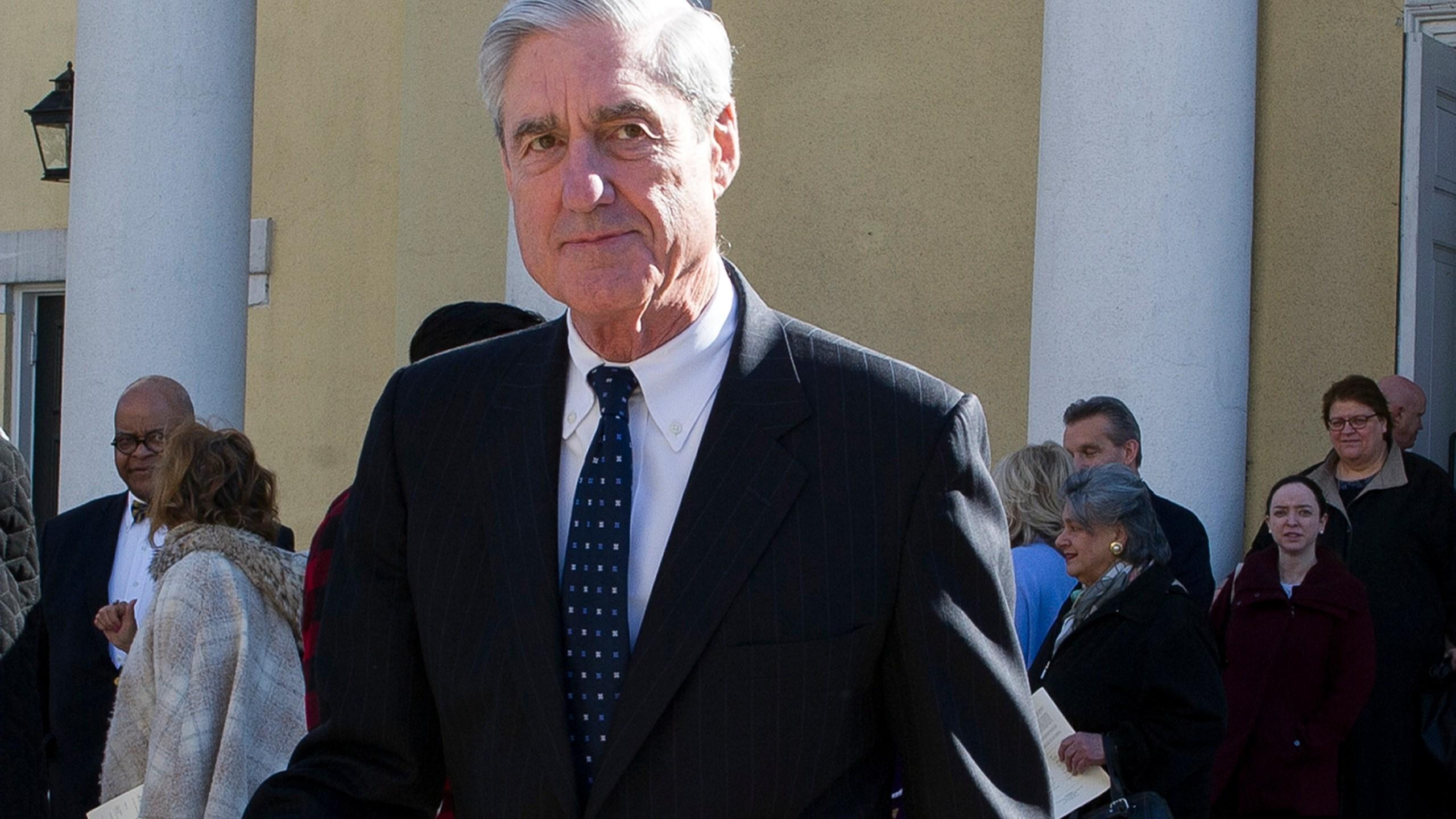 Mueller_The_Evidence_28016-159532.jpg69173468