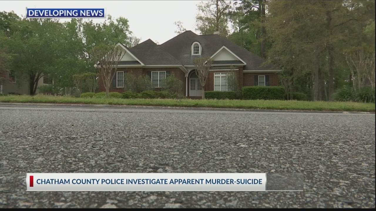 Murder_Suicide_Chatham_Co__0_20190402021418