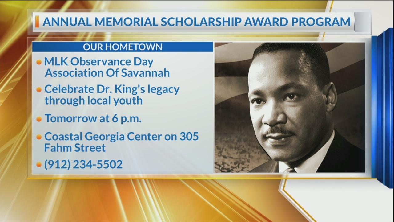 Our_Hometown__2019_MLK_Memorial_Scholars_0_20190403121427