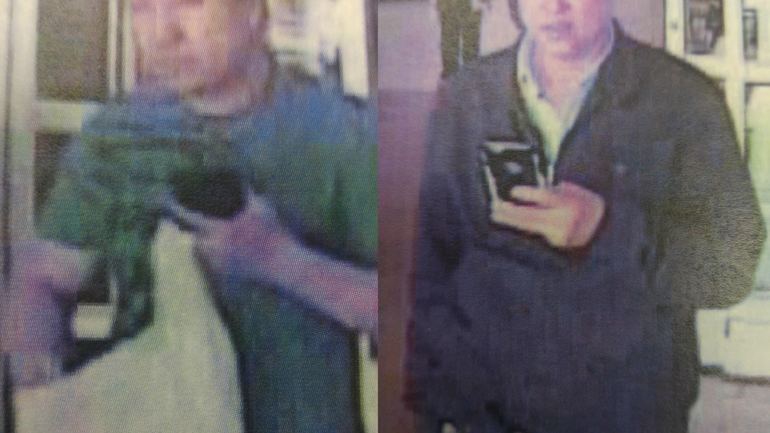 Rincon suspects_1554993065939.jpg.jpg