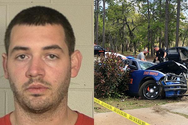 Ryan Storts GSP arrest_1554486447767.png.jpg