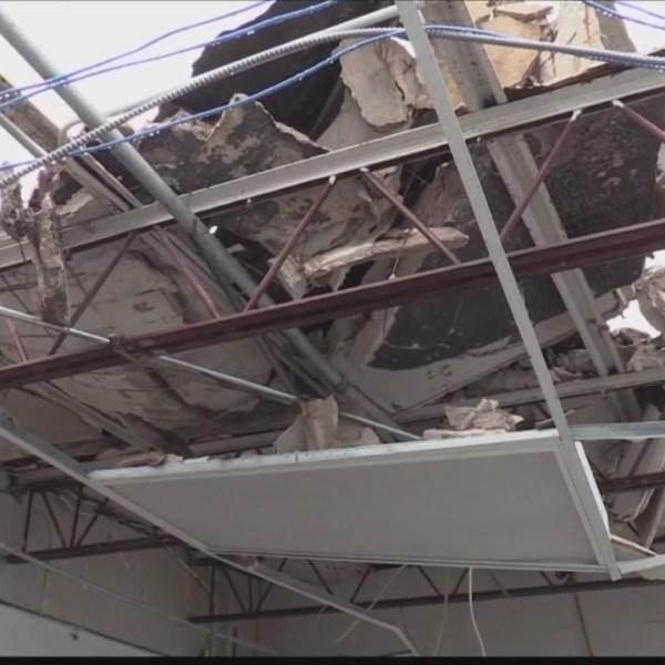 Wayne_County_Storm_Damage_0_20190420031417
