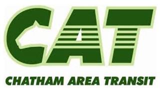 chatham-area-transit_163472