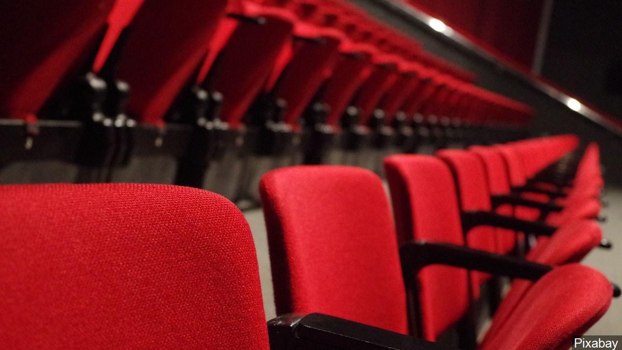 movie theater seat generic_1553629389684.jpg.jpg