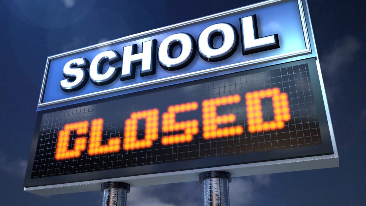 school closed closings weather_1555619839598.jpg.jpg