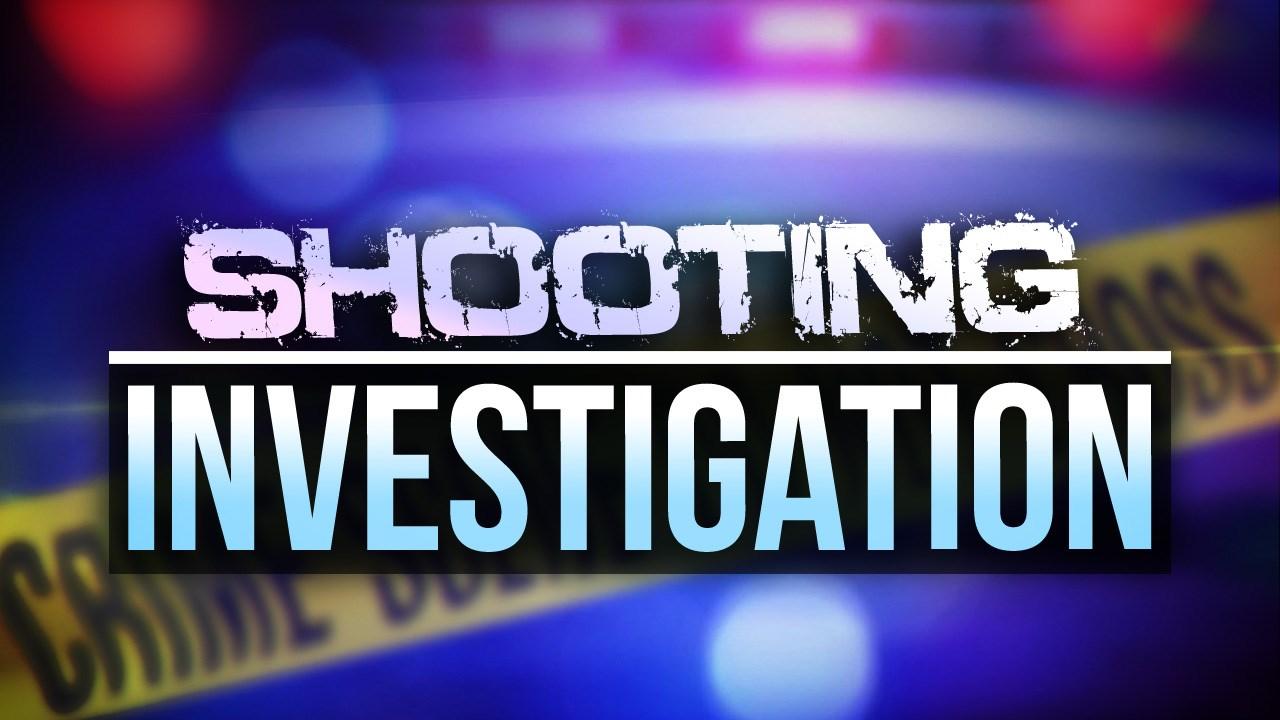 shooting investigation crime police_1553619439293.jpg.jpg