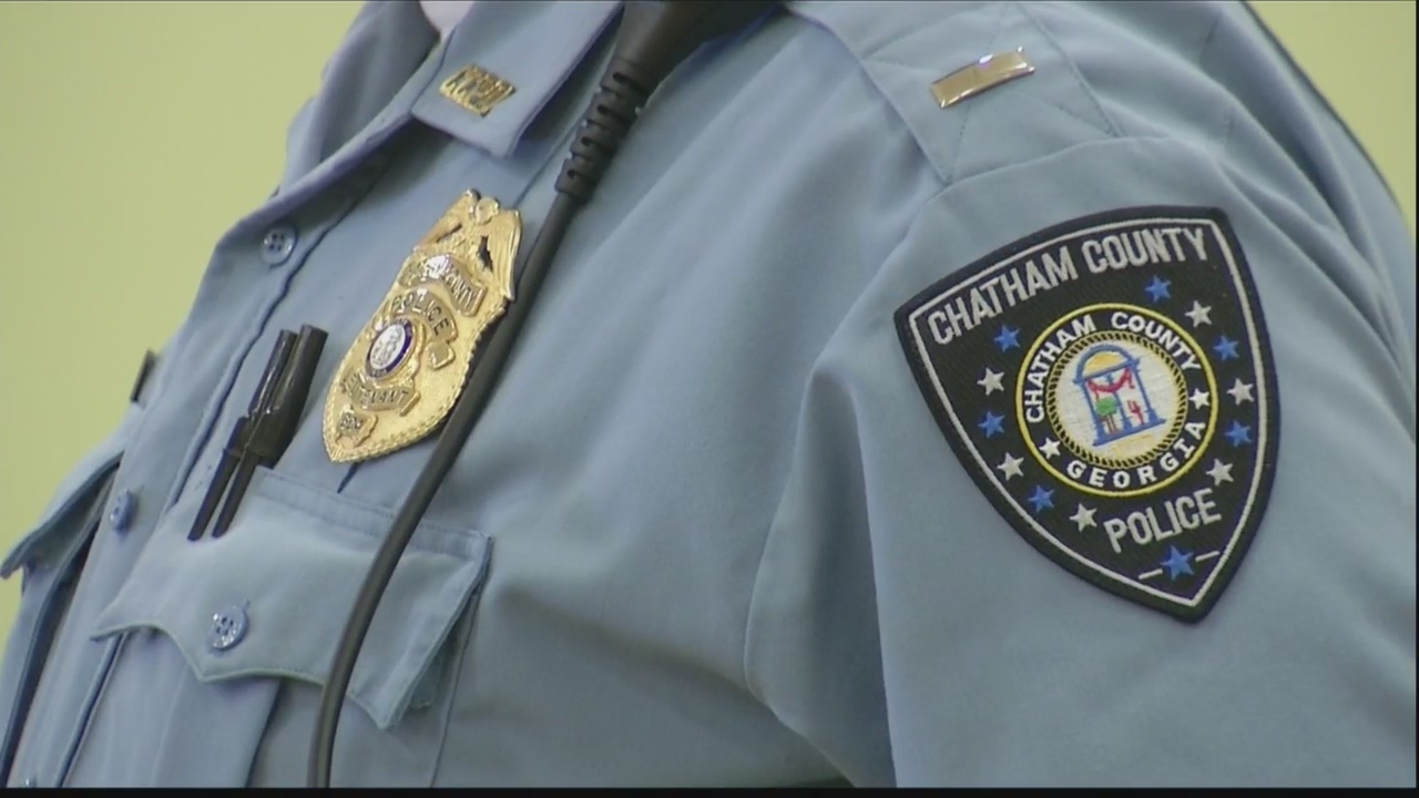 Diversity_training_for_Chatham_County_Po_0_20190531224457
