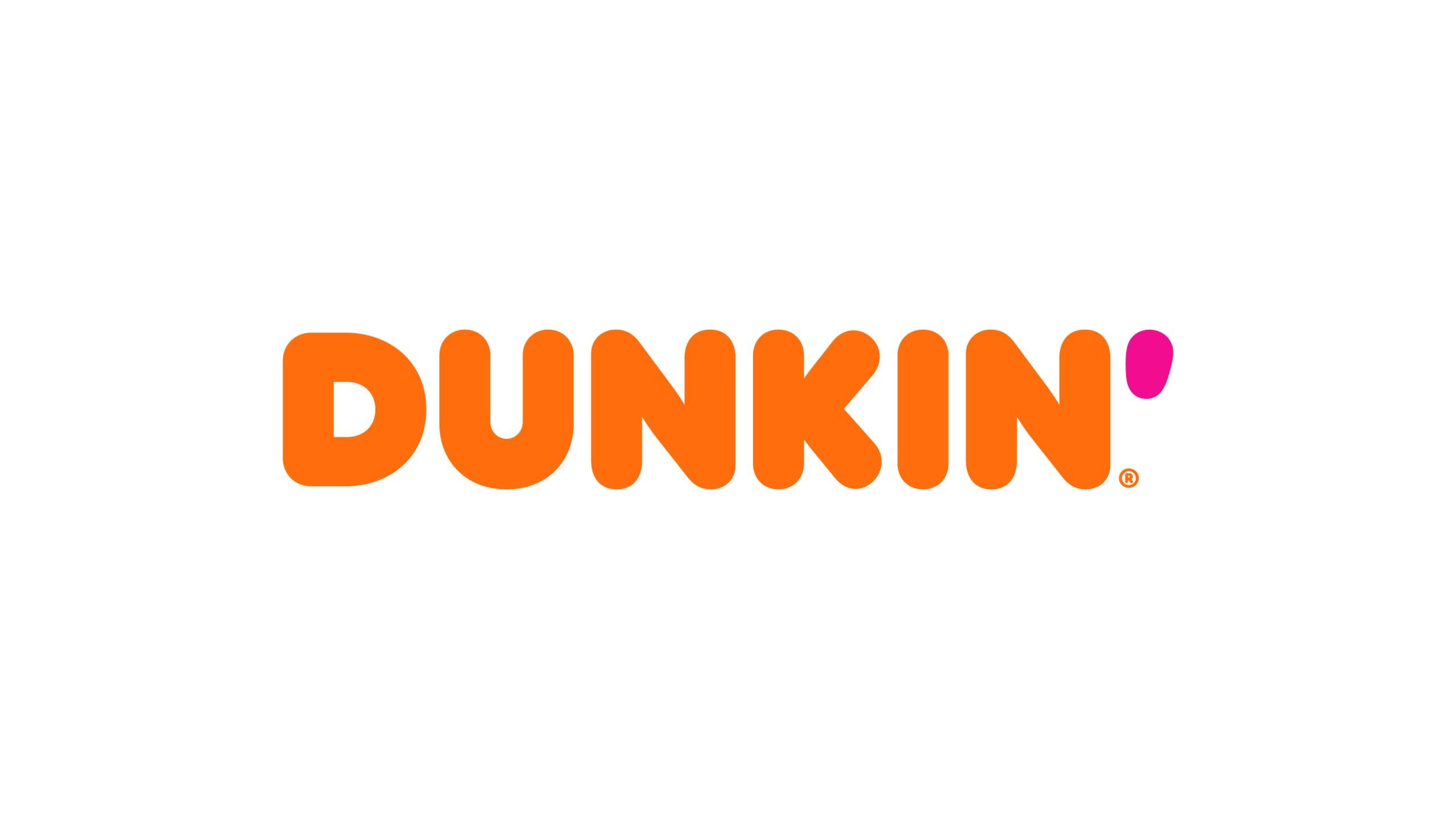Dunkin'_Donuts_Name_Change_41370-159532.jpg36491818