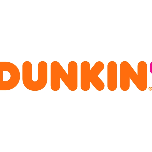 Dunkin'_Donuts_Name_Change_41370-159532.jpg36491818