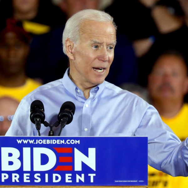 Election_2020_Joe_Biden_98168-159532.jpg63748078