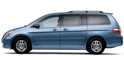 Generic-Image-Light-Blue-2006-Honda-Odyssey_1558719850349.jpg