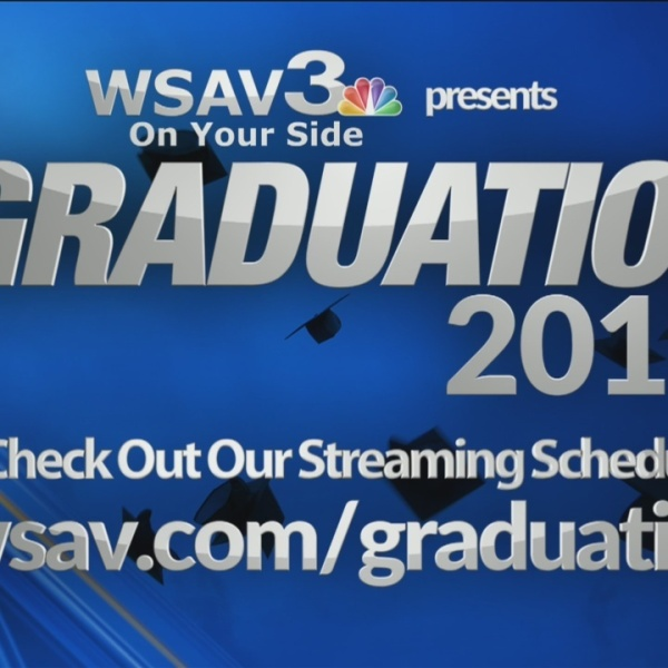 Graduation_live_streams_begin_Tuesday_0_20190521095312