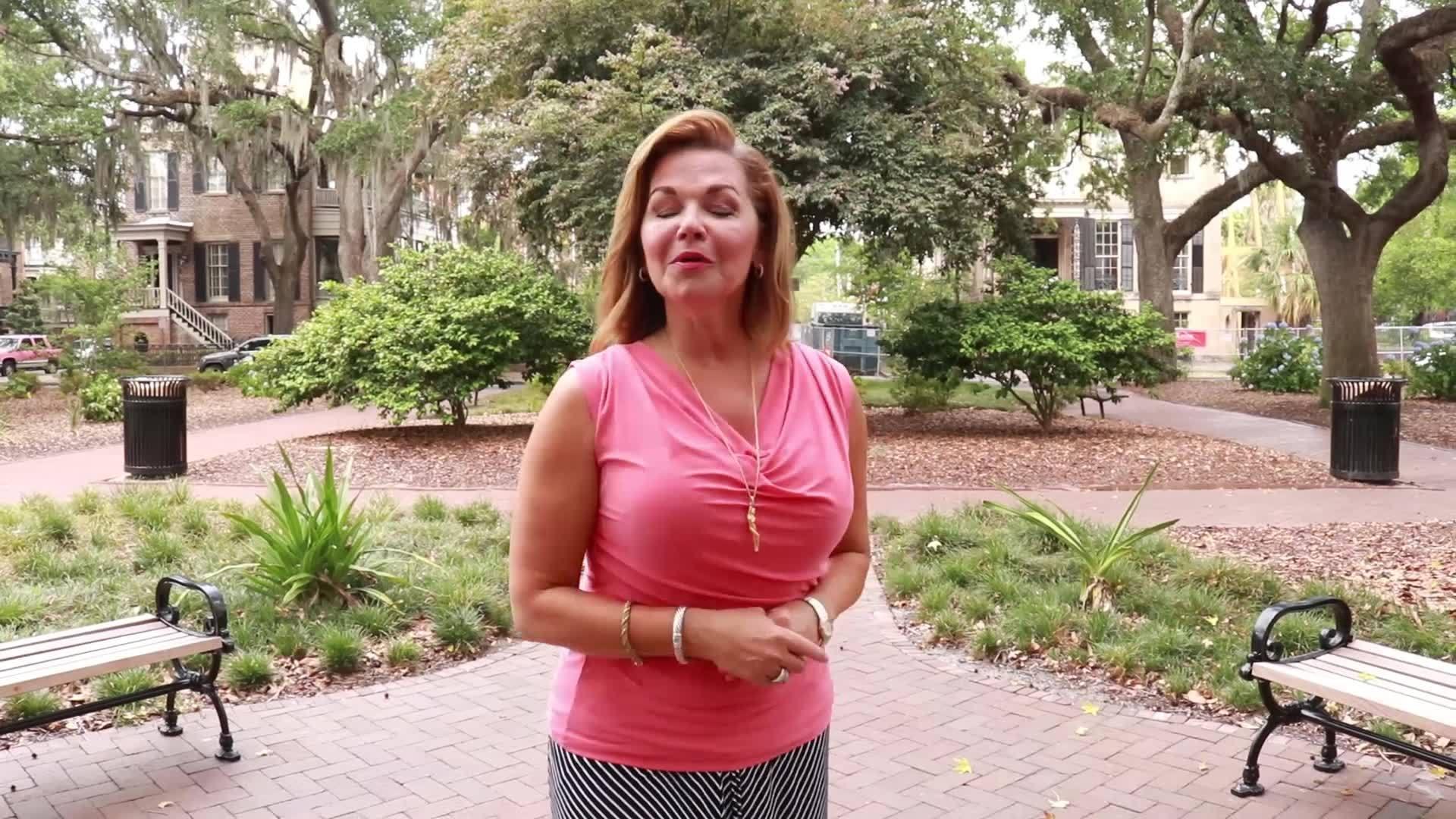 Help_For_Women_Experiencing__MenoFog__0_20190530140955