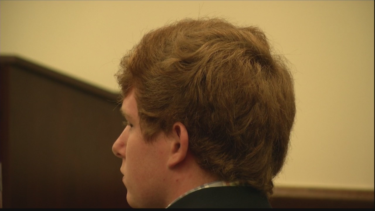 Lowcountry_Teen_pleads__Not_Guilty__in_d_0_20190506222059