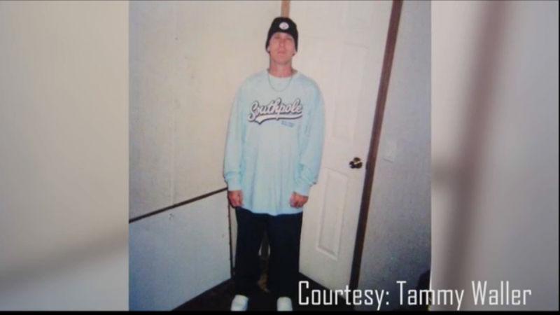 Missing Bulloch County Man
