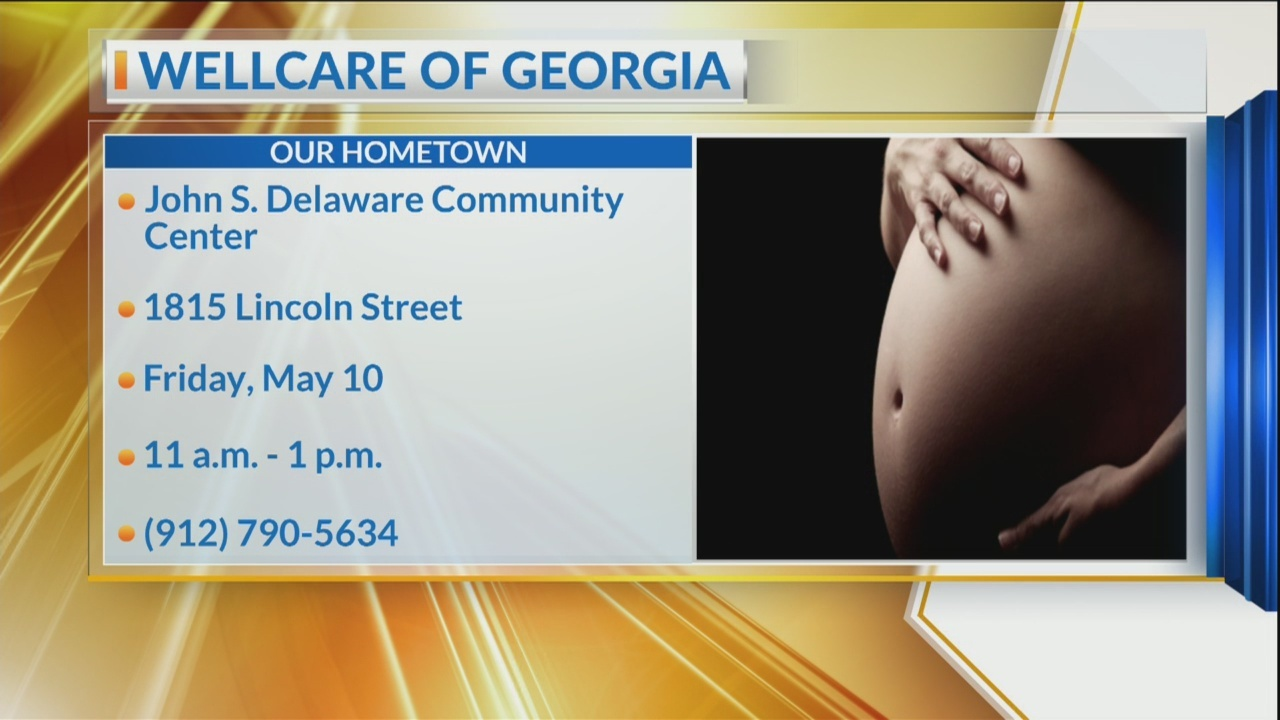 Our_Hometown__WellCare_of_Georgia_to_hos_0_20190509122752