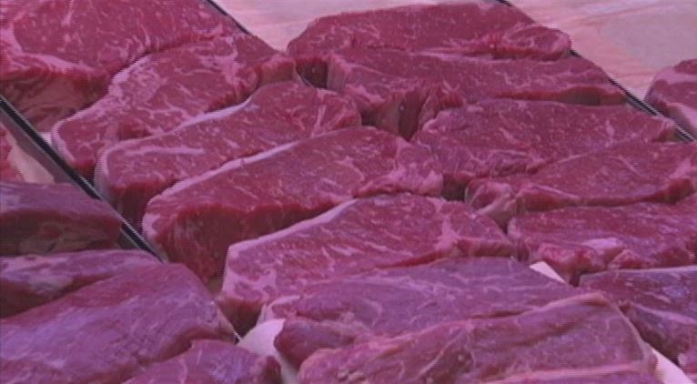 RAW MEAT NBC NEWS_1558714138424.JPG.jpg