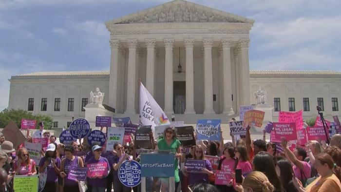 'Stop the Ban' rallies go nationwide
