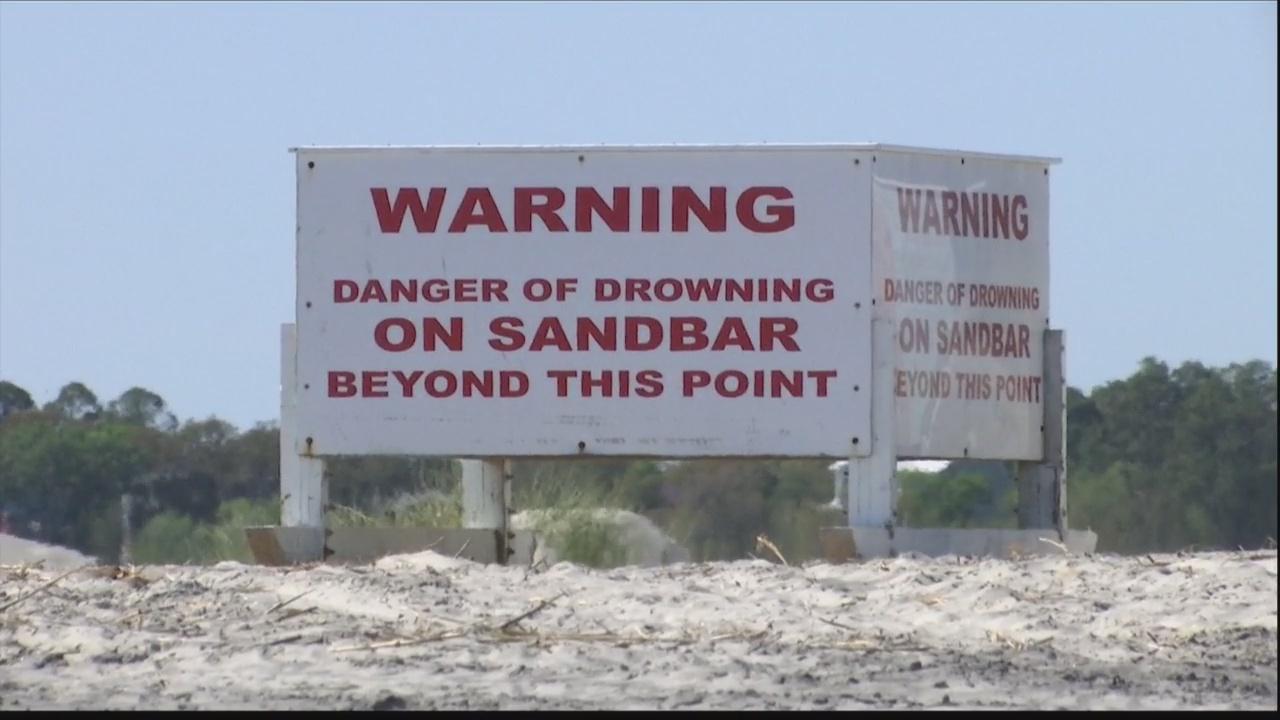 Tybee_Island_Sandbar_Safety_Concerns_0_20190501025140