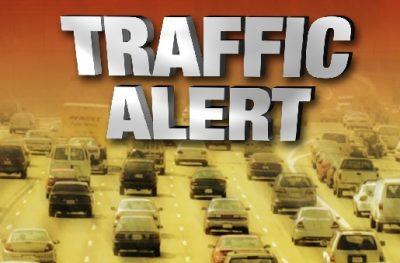 traffic alert_1526646698891.jpg.jpg