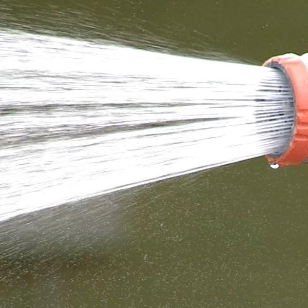 water hose_1559322960777.jpg.jpg