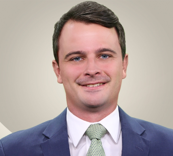 Connor DelPrete | WSAV-TV