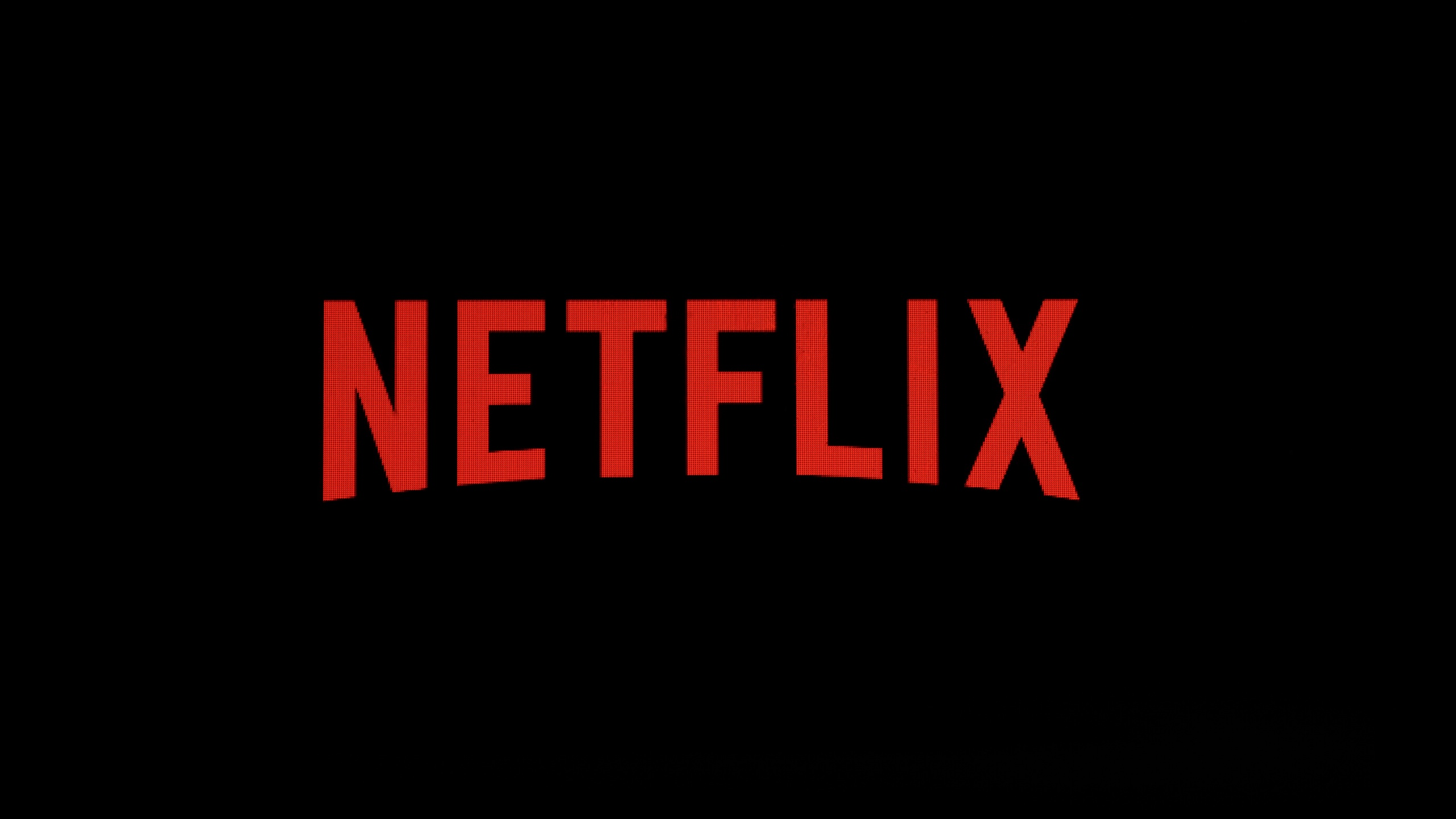 Casting Call: Extras needed for Netflix's 'OBX' filming on Kiawah Island