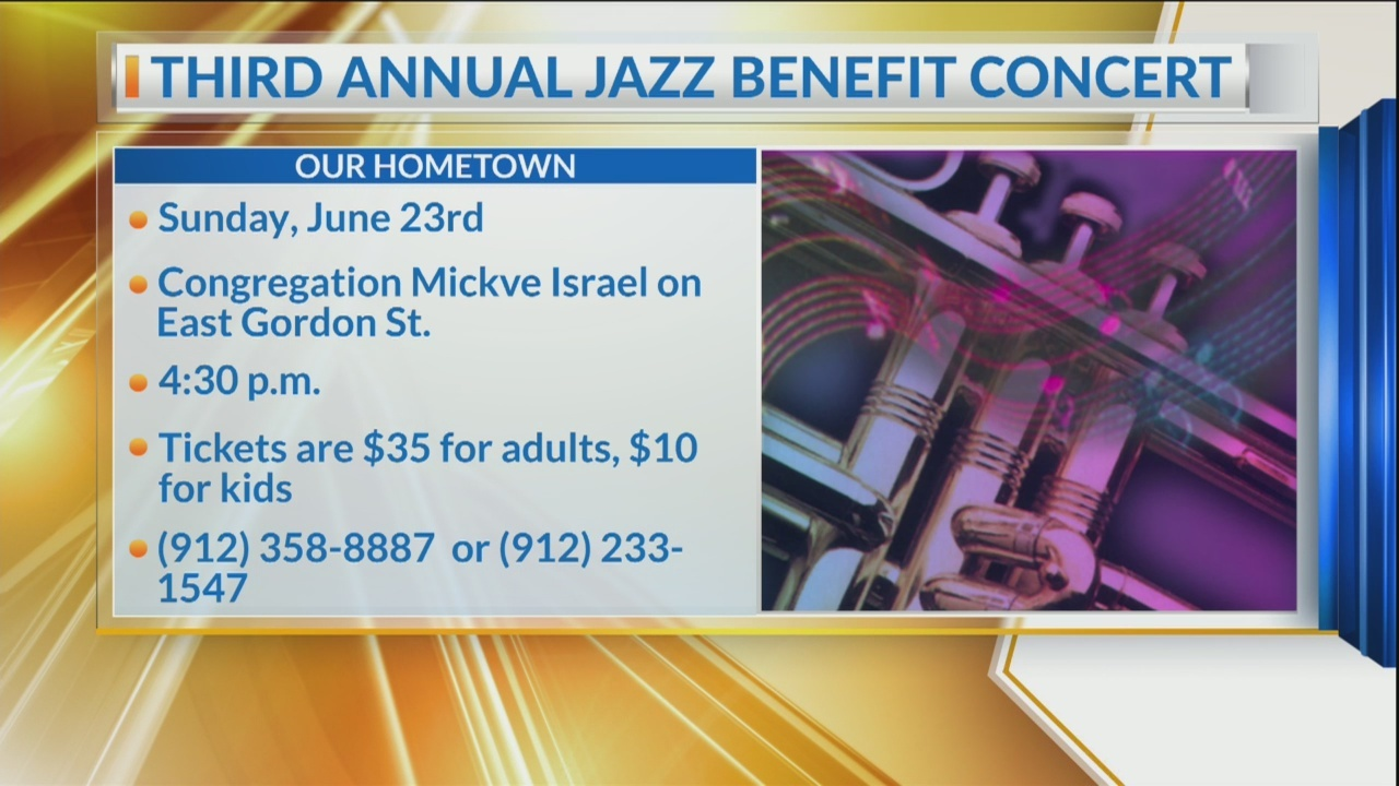 Our_Hometown_Third_annual_Jazz_Benefit_C_0_20190617113728