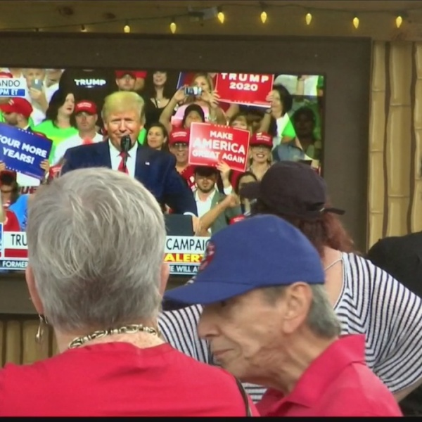 Savannah_Trump_Watch_Party_0_20190619031754